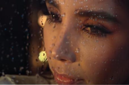 Paola Jara – La Llorona l Video Oficial