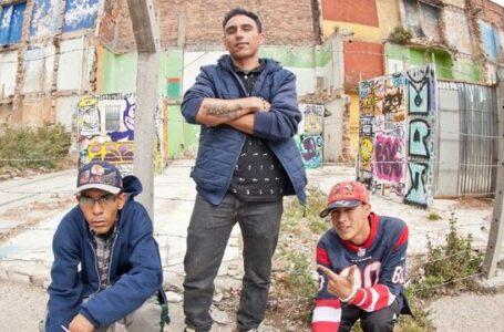 La Esquina Redonda: memoria del antiguo Bronx narrado por sus protagonistas