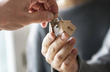 Lo que debe saber del nuevo subsidio a tasa para viviendas clase media.